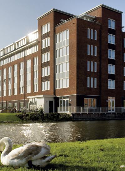 4315-Papendrecht-Zorg-Interieur05
