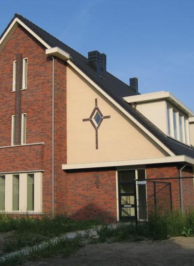 4254 Dordrecht Krispijn 2